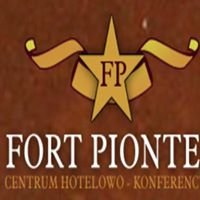 Fort Hotel