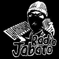 Radio Jabato