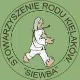 """Stowarzyszenie Rodu Kielaków """"Siewba"""""""