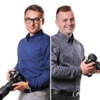 Blogfotografa.pl