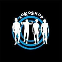 Lokoshop
