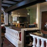 Restaurant Stadt Athen