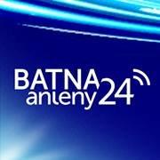 BATNA/anteny 24