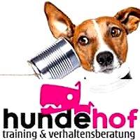 Hundehof Wauberg