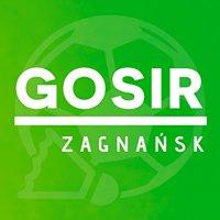 GOSiR Zagnańsk
