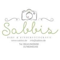 Sabbis.de