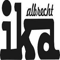 IKA Albrecht