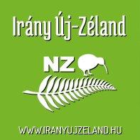 Hello Új-Zéland