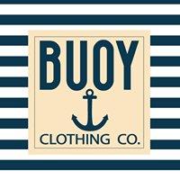 Buoy Clothing Co.