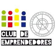 Club de Emprendedores UHU