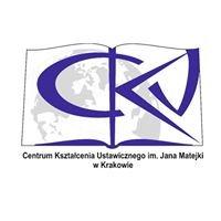 CKU w Krakowie - bezpłatne liceum, szkoła policealna, kursy dla dorosłych