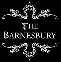 The Barnesbury