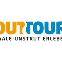 Outtour