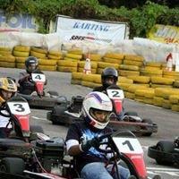 Speed Drome - Pro Karting