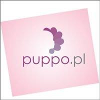 Puppo.pl