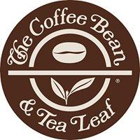 The Coffee Bean and Tea Leaf Sri Lanka