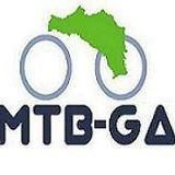 Mountain Bike Galicja