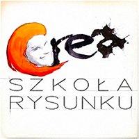 CREA - Szkoła Rysunku