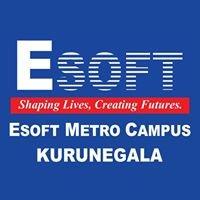 ESOFT Metro Campus - Kurunegala
