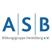 ASB Bildungsgruppe Heidelberg e.V.