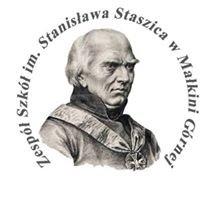 Zespół Szkół im. Stanisława Staszica w Małkini Górnej