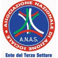 A.N.A.S. – Associazione Nazionale di Azione Sociale