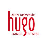 ADTV Tanzschule Hugo Dance & Fitness