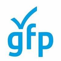 Gesellschaft für Pflege- und Sozialberufe - gfp gGmbH