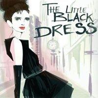 Częstochowa Sukienki Desperado London