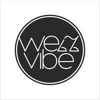 Wellvibe