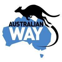 Australian Way - Australia & New Zealand