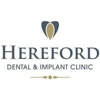Hereford Dental & Implant Clinic
