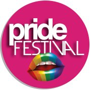 Pride Festival Berlin