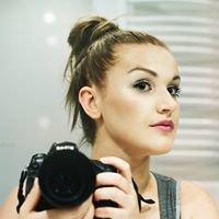 Natalia Werner Fotografia