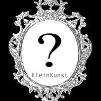 KleinKunst