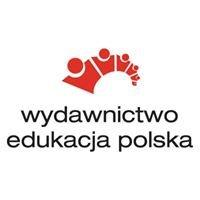 Wydawnictwo Edukacja Polska