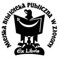 Miejska Biblioteka Publiczna w Złotoryi