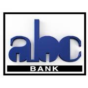 ABC The Bank