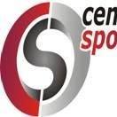 Centrum Sportu i Aktywnej Rekreacji