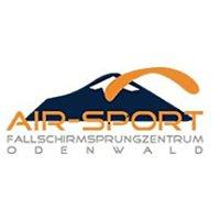 Air-Sport