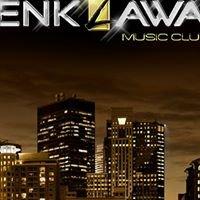 Enklawa Music Club