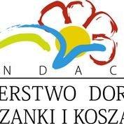 """Fundacja """"Partnerstwo Dorzecza Kocierzanki i Koszarawy"""""""