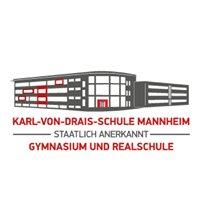 Karl-von-Drais Schule Mannheim