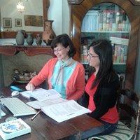 Italia homestay, courses of Italian language and culture
