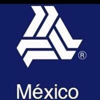 Prepa La Salle México