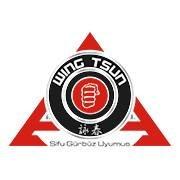 SGU Wing Tsun Kampfkunstschulen