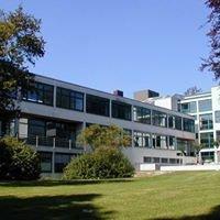 Schenk-von-Limpurg-Gymnasium Gaildorf
