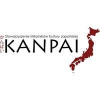 Stowarzyszenie Kanpai