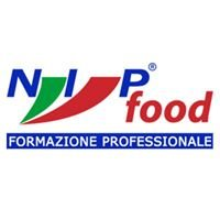 NIPfood