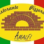 Restauracja AMALFI